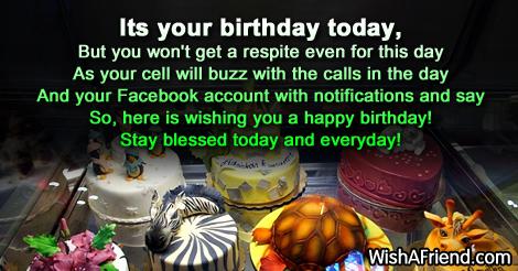 13136-funny-birthday-greetings