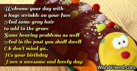 13137-funny-birthday-greetings