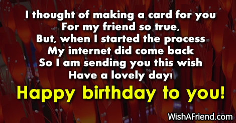 13138-funny-birthday-greetings