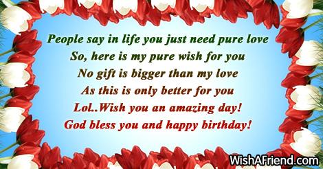 13139-funny-birthday-greetings
