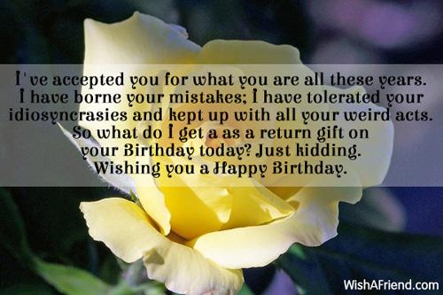 1314-friends-birthday-wishes