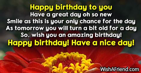 funny-birthday-greetings-13140