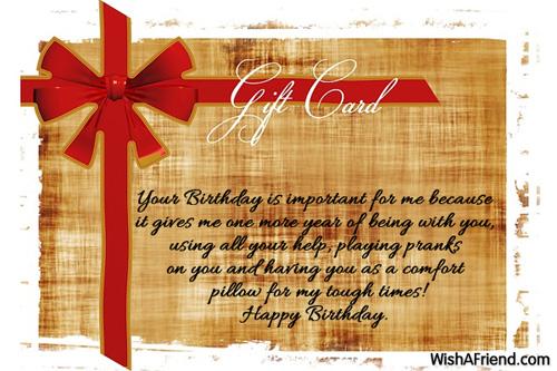friends-birthday-wishes-1318