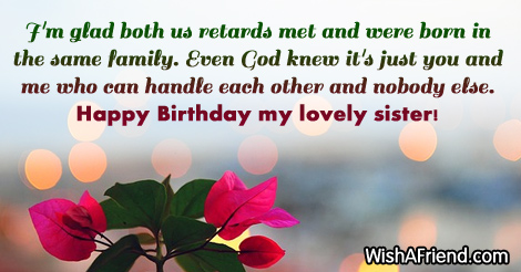 sister-birthday-wishes-13202