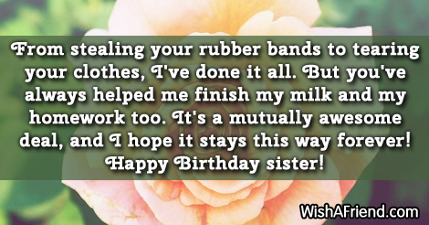 sister-birthday-wishes-13203