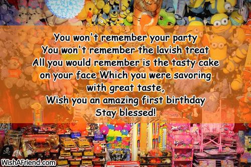 13227-1st-birthday-wishes