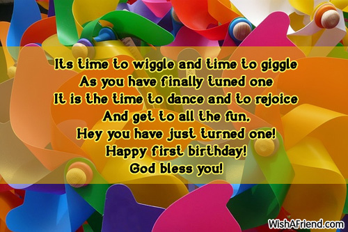 13232-1st-birthday-wishes