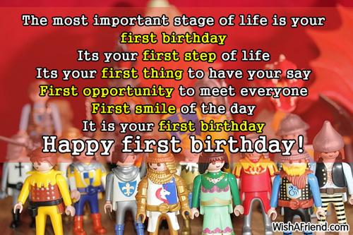 1st-birthday-wishes-13235