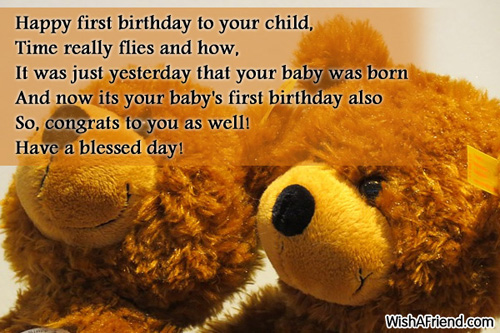 1st-birthday-wishes-13237