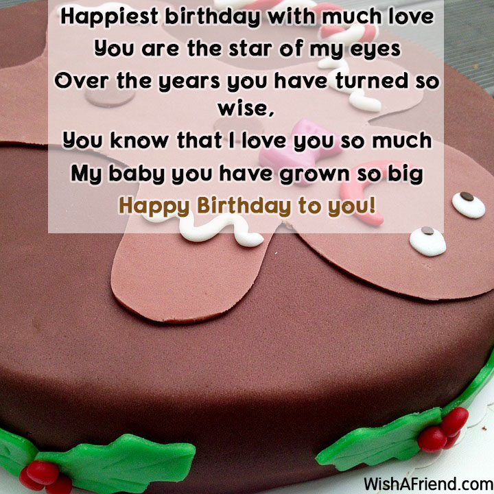 birthday-quotes-for-son-13244