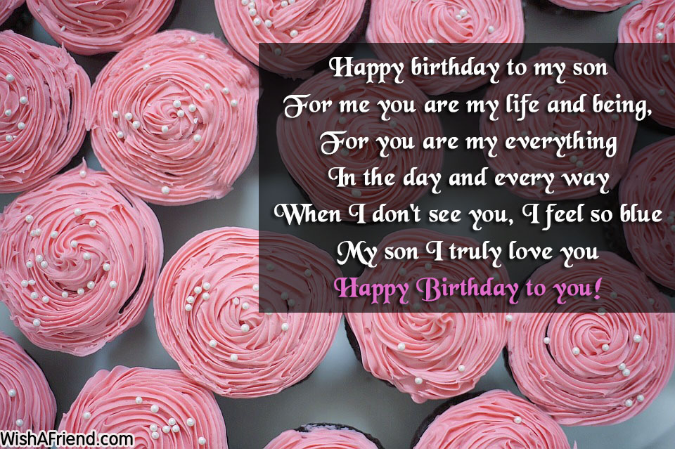 birthday-quotes-for-son-13246