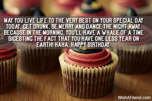friends-birthday-wishes-1325