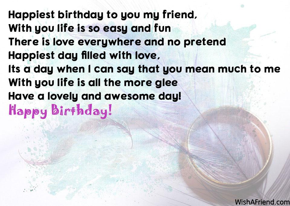 best-friend-birthday-wishes-13294