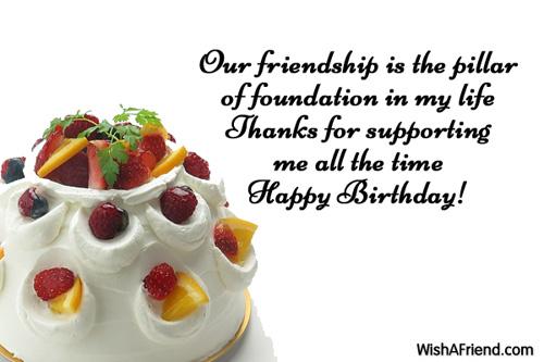 friends-birthday-wishes-1330