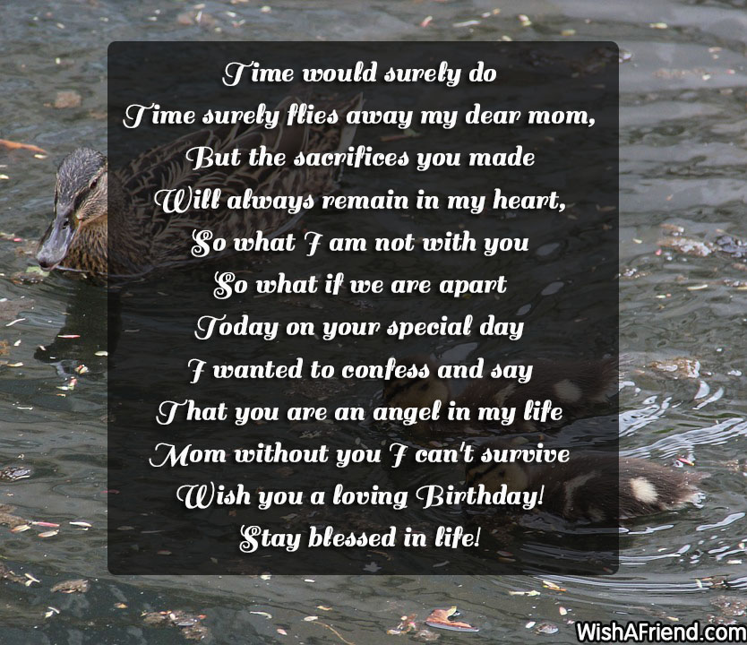 mom-birthday-poems-13346