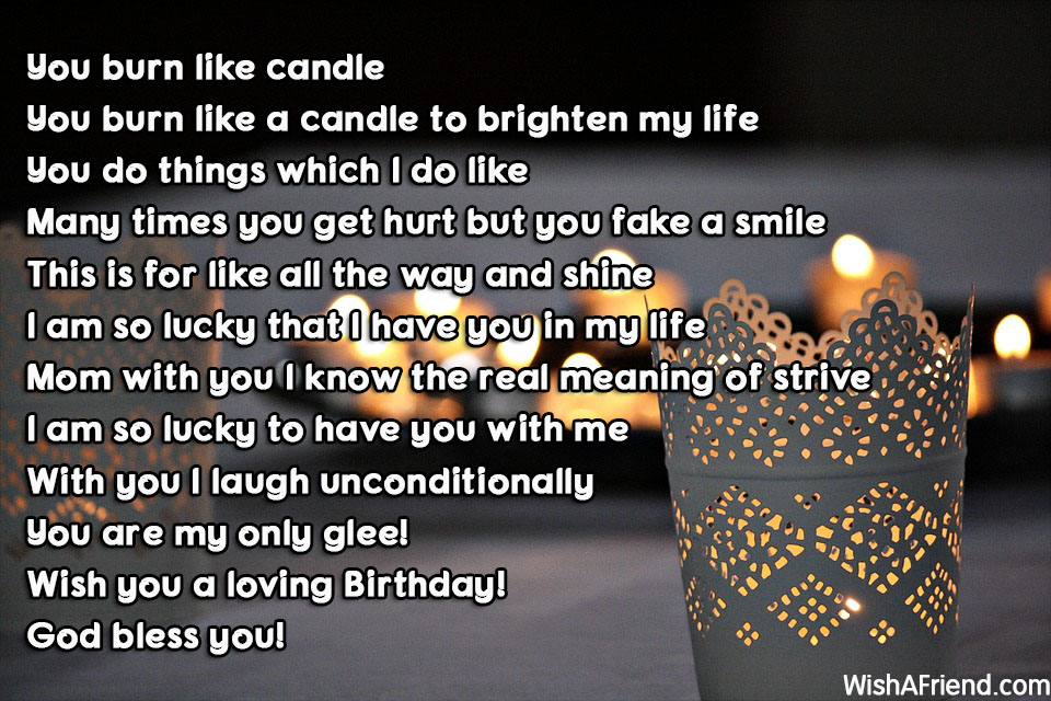 mom-birthday-poems-13347