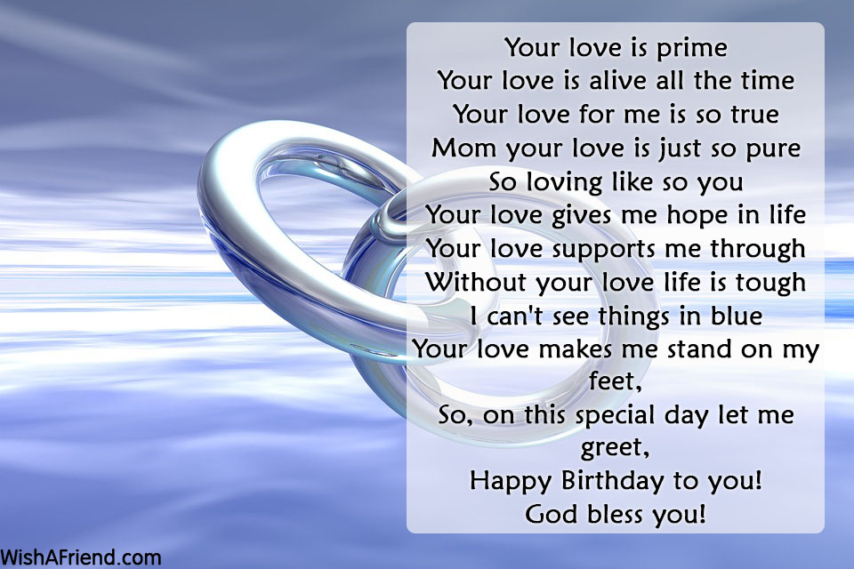 mom-birthday-poems-13348