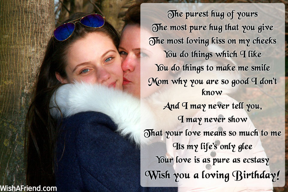 mom-birthday-poems-13350