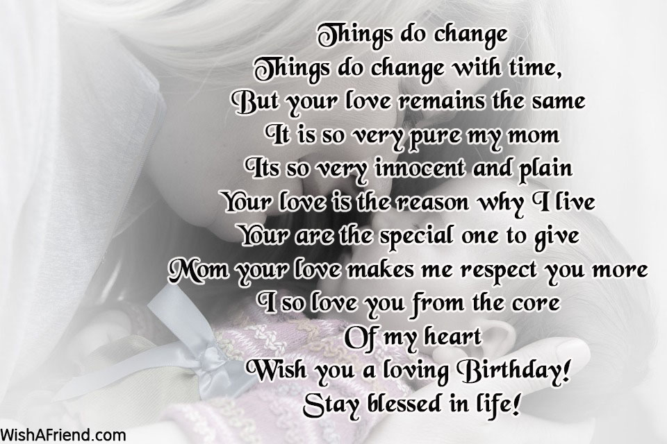 mom-birthday-poems-13351