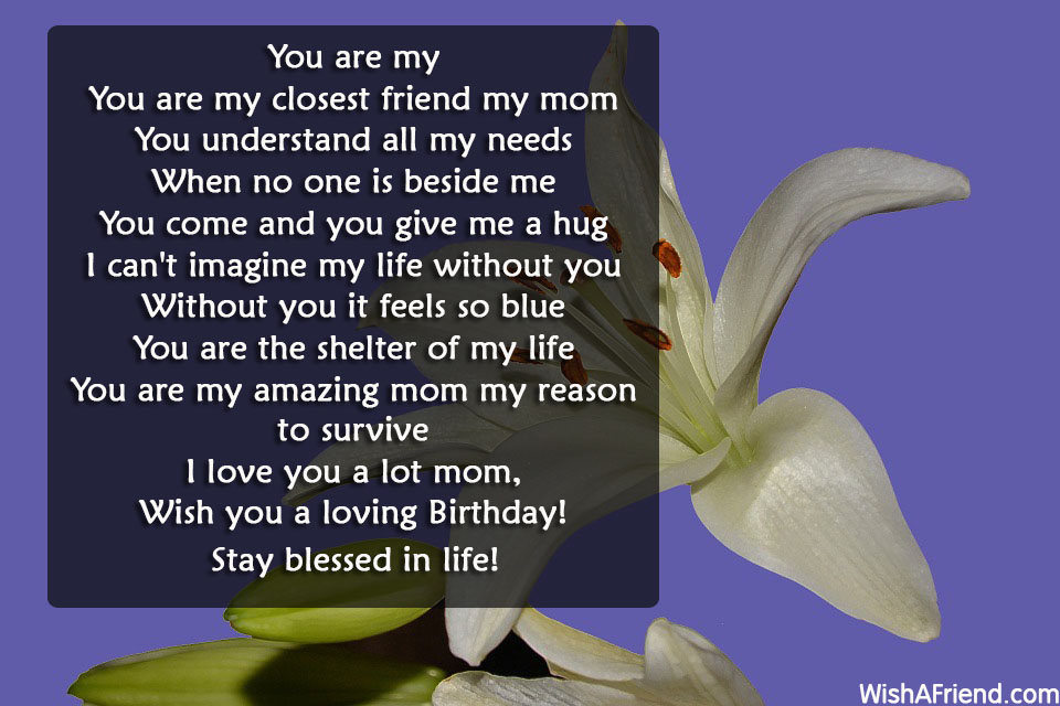 mom-birthday-poems-13352