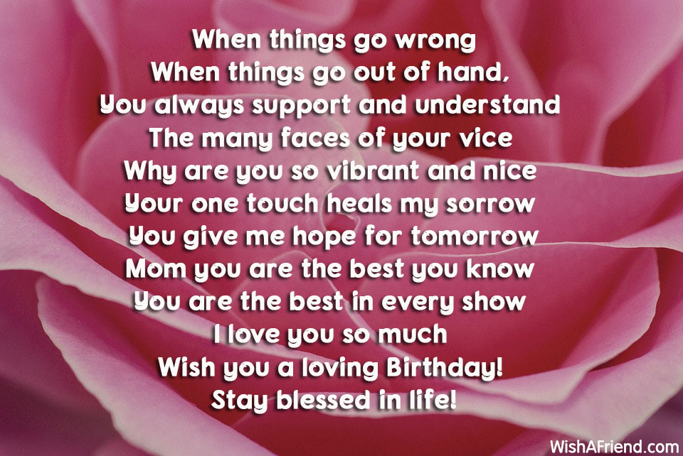 mom-birthday-poems-13353