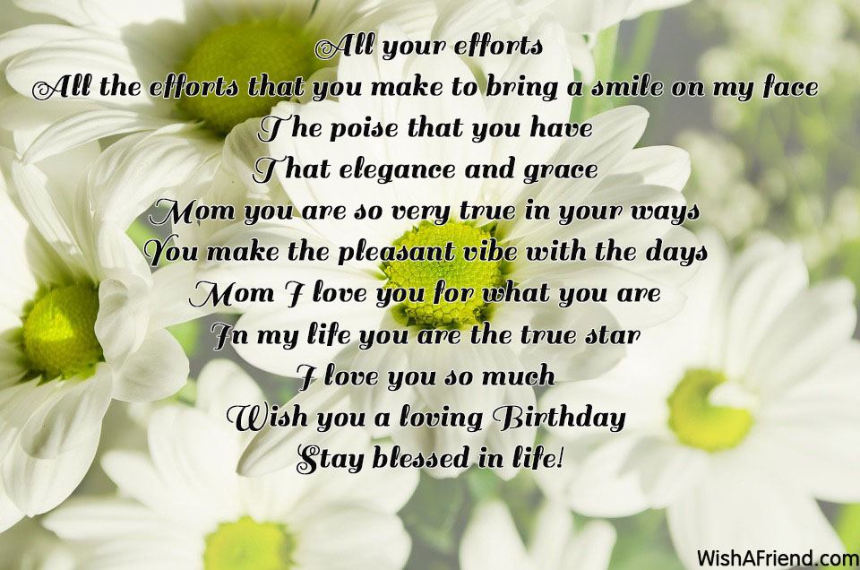mom-birthday-poems-13354