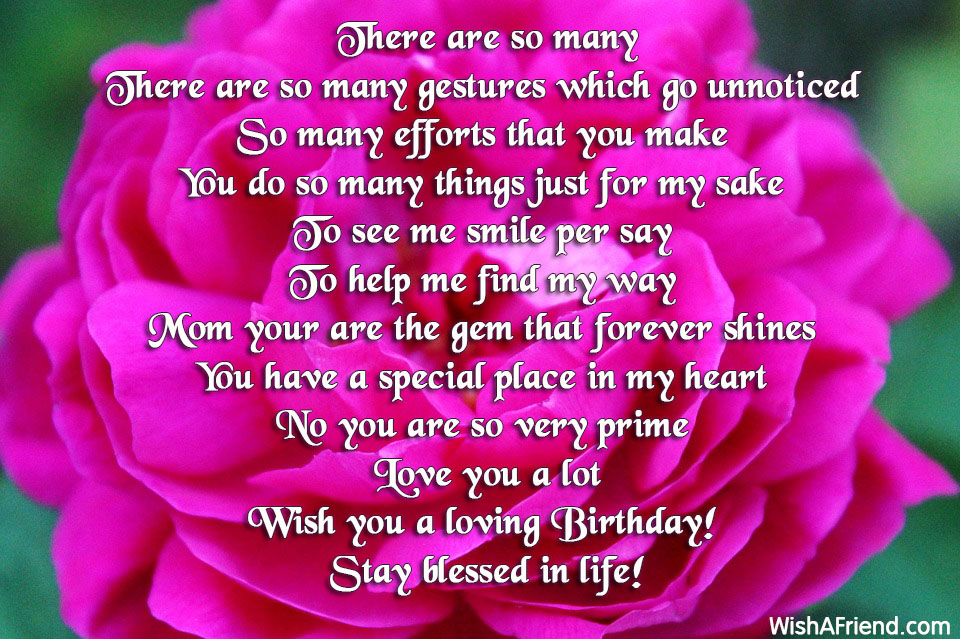 mom-birthday-poems-13355