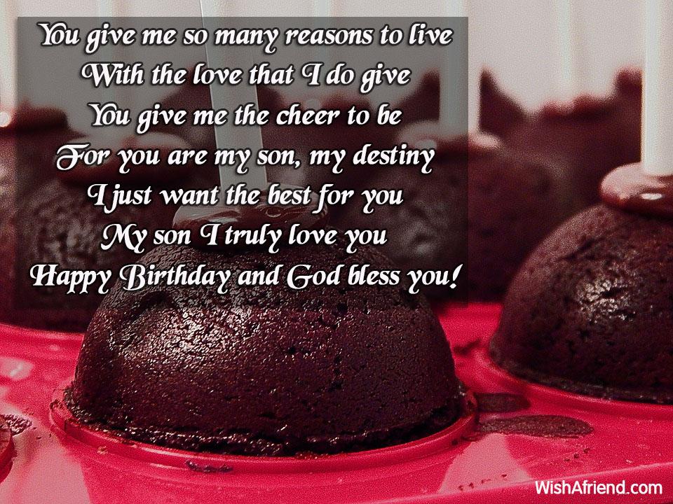 son-birthday-wishes-13371