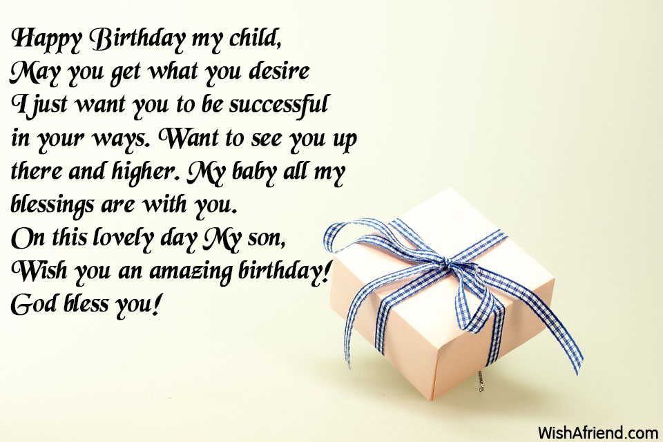 13374-son-birthday-wishes