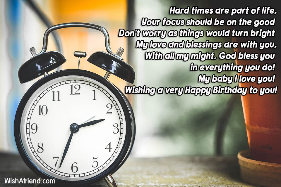 son-birthday-wishes-13375