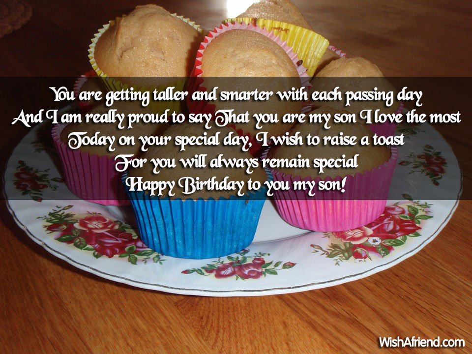 son-birthday-wishes-13380