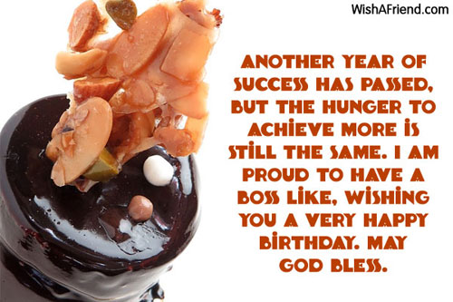 boss-birthday-wishes-134
