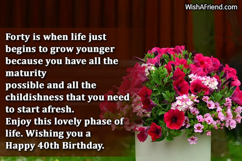 40th-birthday-wishes-1343