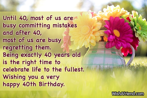 40th-birthday-wishes-1346