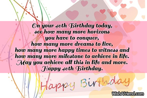 40th-birthday-wishes-1347