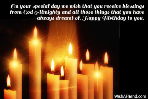boss-birthday-wishes-135