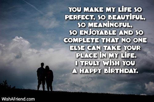 love-birthday-messages-1353