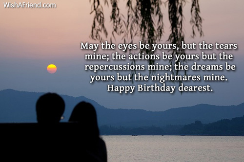 love-birthday-messages-1355