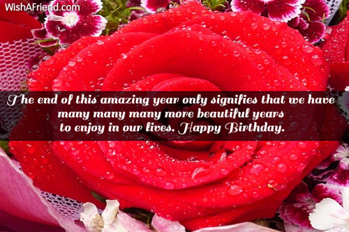 1357-love-birthday-messages