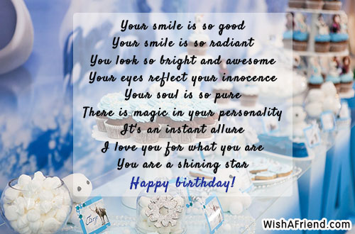 cute-birthday-poems-13604