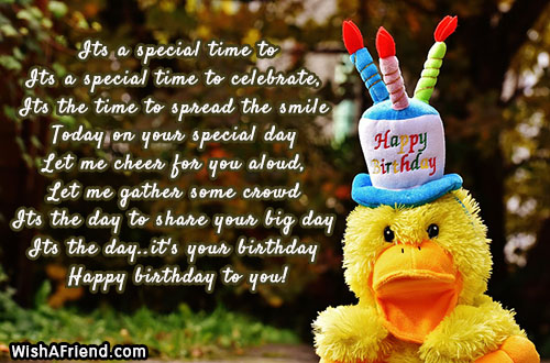 cute-birthday-poems-13606