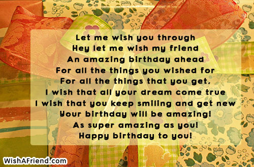 cute-birthday-poems-13607