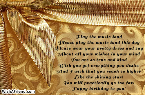 cute-birthday-poems-13608