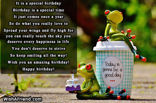 cute-birthday-poems-13609