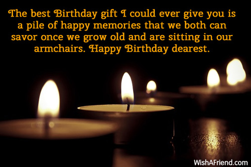 1361-love-birthday-messages