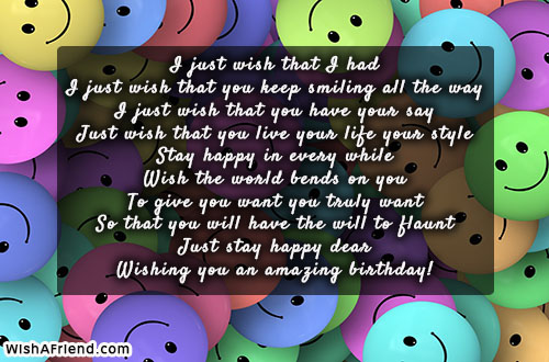 13610-cute-birthday-poems