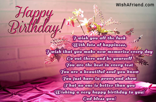 cute-birthday-poems-13611