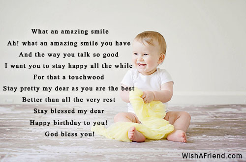 cute-birthday-poems-13612
