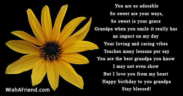 grandfather-birthday-poems-13613