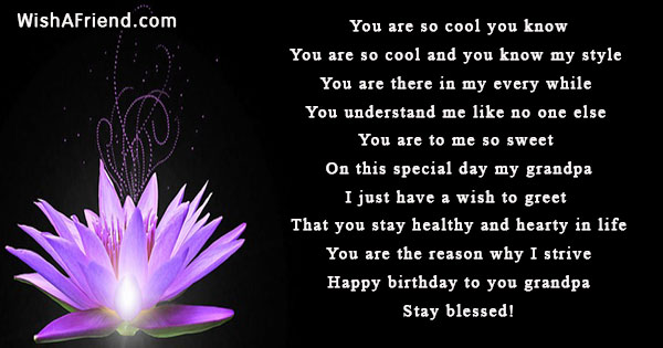 grandfather-birthday-poems-13619